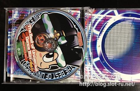"""<a href=""""https://www.amazon.co.jp/exec/obidos/ASIN/B00AYM9Z1Y/surottoru-22/ref=ザ ベスト オブ ユニバーサル ダンス ミックス~Vol.1~:CD"""