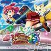 マジカルハロウィン6サウンドトラックCDが6月20日発売決定!予約受付開始してるよ!!