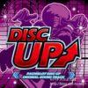 【CD版】パチスロディスクアップサウンドトラックが12月19日よりネット販売!予約受付中!!